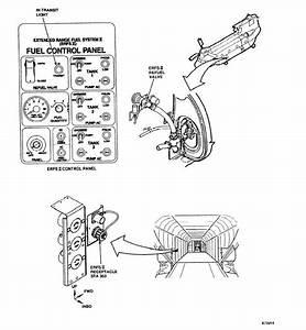 John Deere 3720 Wiring Diagram John Deere 212 Diagram