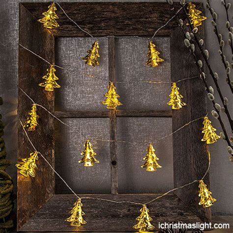 battery operated tree lights christmas tree battery powered string lights ichristmaslight
