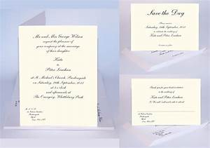 Traditional wedding invitation sample invitation templates for Template of traditional wedding invitation