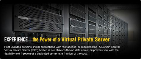Virtual Private Server, Shared Server, Dedicated Server. Bachelor Degree In Statistics. Commercial Bike Racks For Sale. Pest Control Clarksville Tn 4g Phones Cheap. What Is The Best Cashback Credit Card. Rental Dwelling Insurance Harvard Film School. Academy Of Cosmetic Arts Tasca Mazda Cranston. What Age Can You Get Laser Eye Surgery. Career High School New Haven Ct