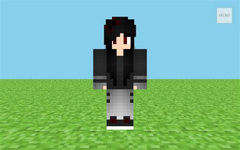 minecraft skins family friendly  kids skrafty