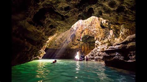 wisata alam goa pindul wonosari gunung kidul wisata