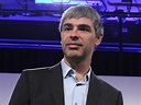 Larry Page and Sergey Brin explain why they created ...
