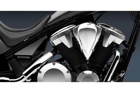 2016 Honda Fury For Sale At Cyclepartsnation Honda Parts