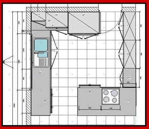 ideas  kitchen remodeling floor plans roy home design