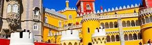 Aller Au Portugal En Voiture : portugal guide de voyage portugal ~ Medecine-chirurgie-esthetiques.com Avis de Voitures