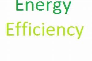Home Remodeling Ideas for Energy Efficiency • Home Tips