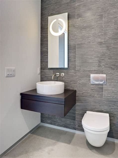 Tiny Bathrooms Ideas by Small Bathroom Ideas Bob Vila