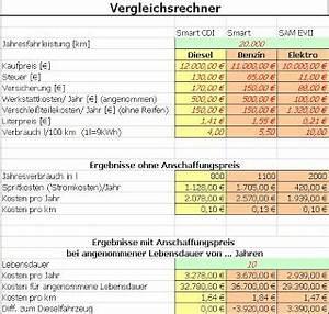 Lohnt Sich Ein Elektroauto : sam evii rechnet sich ein elektroauto ~ Frokenaadalensverden.com Haus und Dekorationen