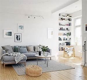 Teppich Unter Sofa : sofa und teppich h uschen pinterest wohnzimmer haus und wohnzimmer ideen ~ Markanthonyermac.com Haus und Dekorationen