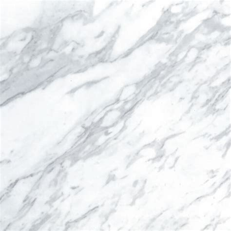 24x24 White Granite Tile by 24x24 Italian White Carrara Marble Tiles Buy 24x24 White