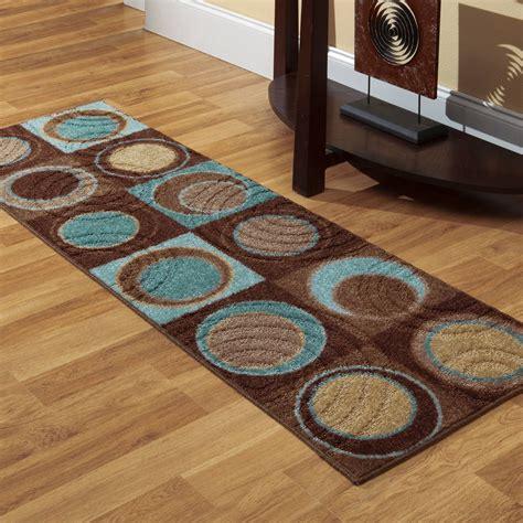 rug runners for hallways walmart hallway runner rugs hallway rug 8 ft rug jute rug long runner rug jute runner rug no037