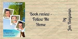 Follow Me Home : follow me home by jen benjamin book review stacey in the sticks ~ Medecine-chirurgie-esthetiques.com Avis de Voitures