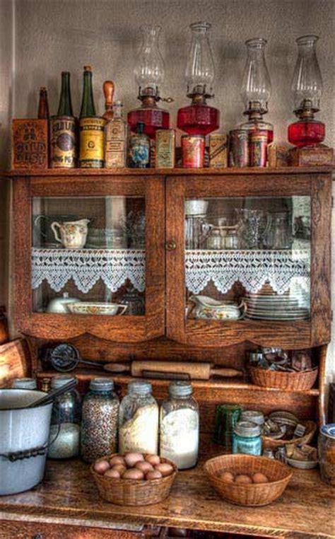 farmhouse kitchen 26 fabulous farmhouse kitchens the cottage market Vintage
