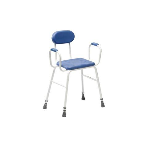 chaise haute adulte chaise haute de et de cuisine