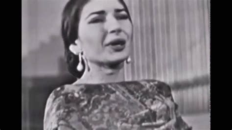Callas Casta by Callas Norma Casta