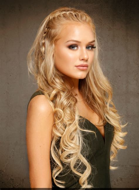 long hairstyles   face shape hairstyle   faces  long hair