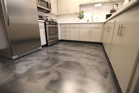 Epoxy Kitchen Floor (31 Photos) 100topwetlandsitescom