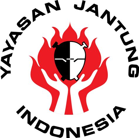 is jantung yayasan jantung indonesia bahasa indonesia