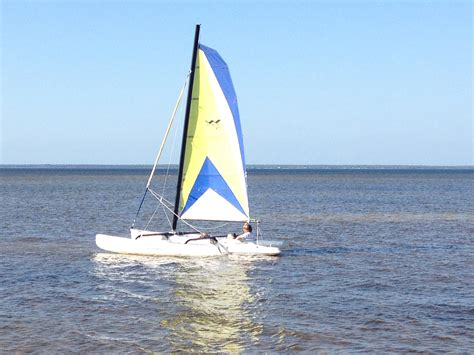 Sailboats For Rent by Destin Sailboat Rentals And Sailing Charters