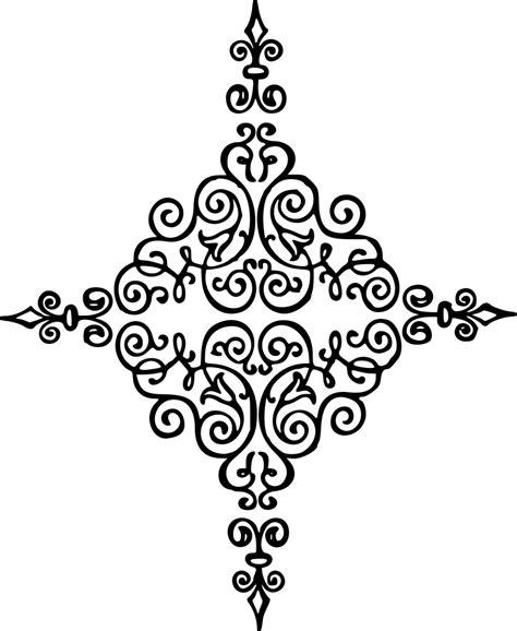 Onlinelabels Clip Art  Elegant Design 2