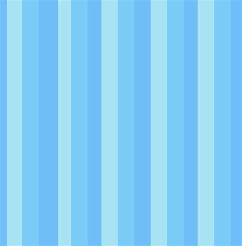 Blue Striped Background Baby Blue Stripes Wallpaper Wallpapersafari