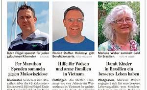 Saarbrücker Zeitung Epaper : heute in der saarbr cker zeitung mukoviszidose e v saar pfalz ~ Eleganceandgraceweddings.com Haus und Dekorationen