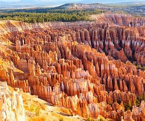 Bryce Canyon Sehenswürdigkeiten : top 10 sehensw rdigkeiten in den usatripodo reiseblog ~ Buech-reservation.com Haus und Dekorationen