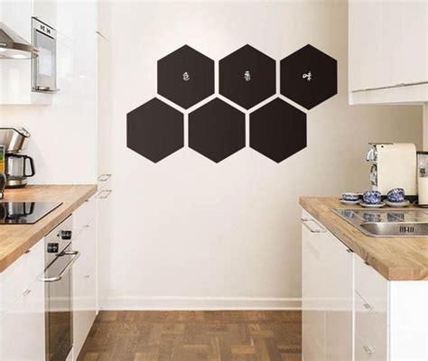d馗oration murale cuisine dcoration murale pour cuisine optez pour diffrents rangements muraux dco murale 8 ides futes pour le salon la crdence inspire des ides dco
