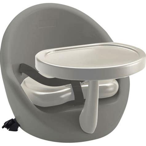rehausseur siege bebe les rehausseurs de chaise et sièges bébé consobaby mag