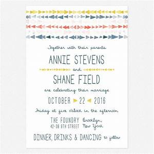 85 best wedding invitations images on pinterest wedding With paper clips for wedding invitations