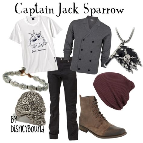 175 best Disney Inspired Outfits images on Pinterest | Disney inspired outfits Disney clothes ...