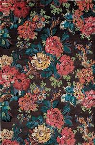 Extraordinary Vintage Flower Wallpaper Tumblr 28 With