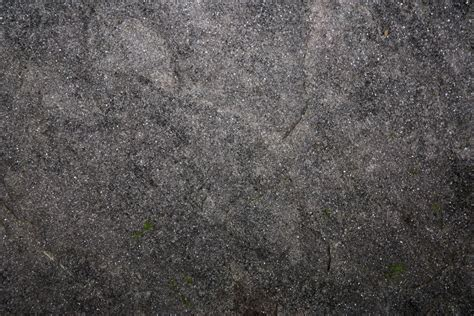 rock texture wallpaper gallery