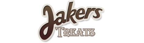 Image result for jakers dog treats