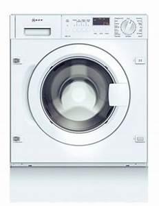 Waschmaschine Und Trockner In Einem Miele : gibt es waschmaschine und trockner in einem bewusst haushalten ~ Sanjose-hotels-ca.com Haus und Dekorationen