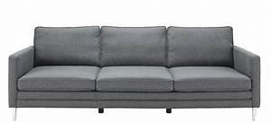 Sofa Grau Günstig : sofa grau g nstig bei m max bestellen sofa pinterest graues sofa sofa and m max ~ Watch28wear.com Haus und Dekorationen