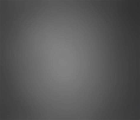 Royalty Free Gray Background Pictures, Images And Stock. Cream Colored Living Room. Best Furniture Arrangement For Small Living Room. Reclaimed Wood Living Room Furniture. Stratton Blue Living Room. Primitive Country Living Room Ideas. Decor For Apartment Living Room. Black Floor Tiles Living Room. Target Living Room Curtains