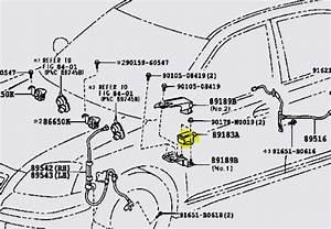 2006 Mercedes Ml350 Engine Diagram  Mercedes  Auto Wiring