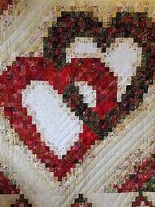 linking hearts the quilt shop at miller 39 s