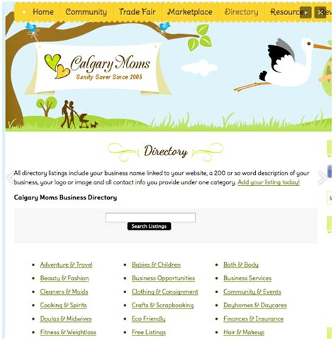 Directory Plugin 8 Best Directory Plugins For 2016 85ideas