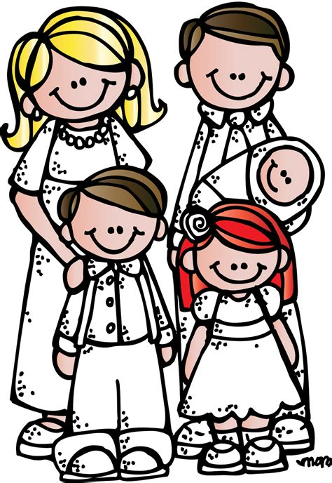 lds family tree clipart   cliparts  images