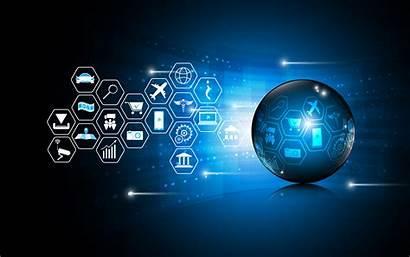 Software Development Iot Age Practices