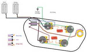 wiring diagrams for gibson guitars wiring image gibson wiring diagram gibson image wiring diagram on wiring diagrams for gibson guitars