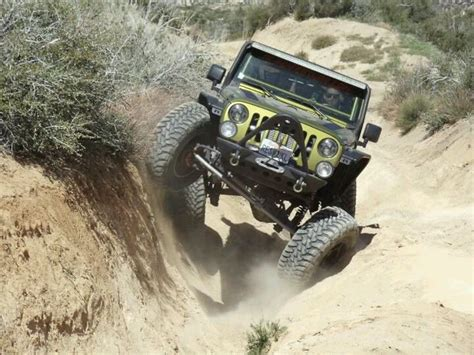 jeep jk rock crawler jeep modified rock crawler off road pinterest