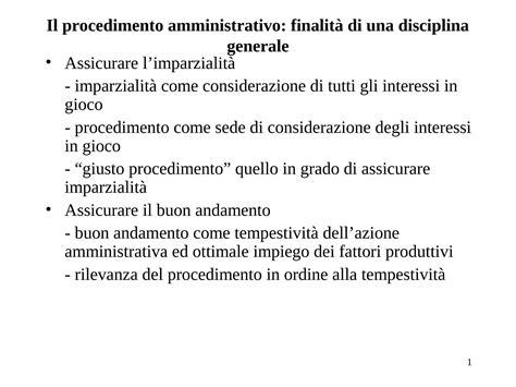 dispense diritto amministrativo diritto amministrativo fonti dispense