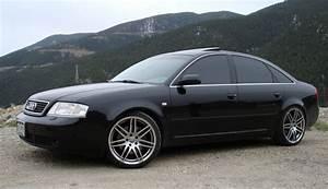 Audi A6 2001 : pnoy kai 2001 audi a6 specs photos modification info at cardomain ~ Farleysfitness.com Idées de Décoration