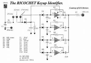 Co 148 Gtl Cb Radio Schematic Diagram - Wiring Diagrams Image Free