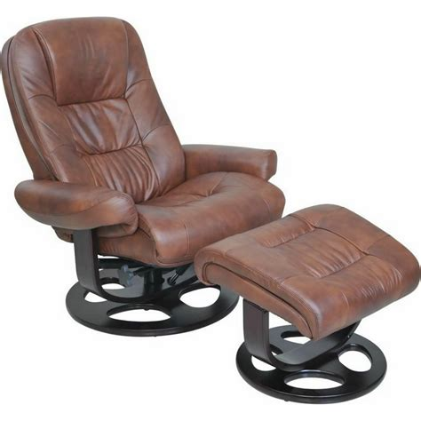 barcalounger 15 8021 3601 86 jacque ii pedestal recliner