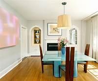 2013 paint color trends Paint Color Trend For 2013   CASE